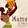 Vuyokazi feat Jesica Mbangeni & A New Song - Mama
