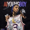 YoungBoy Never Broke Again - Fearless (A.I YoungBoy Exclusive) (NBA Young Boy)