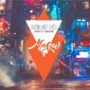 Đường Một Chiều - Huỳnh Tú X Magazine (Masew Mix) mp3