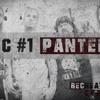 RMC#1 - Pantera [Vulgar Display Of Power]