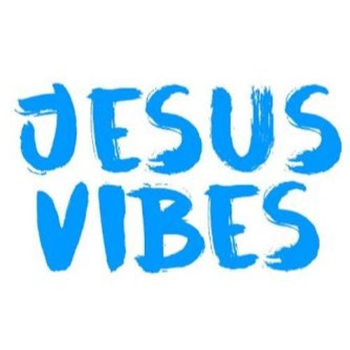 15 - Jesus Vibes - O Quarto Secreto