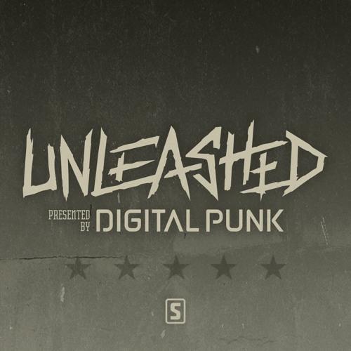 Digital Punk - Unleashed