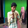 Malessere From India - Ringtone - Notification 1