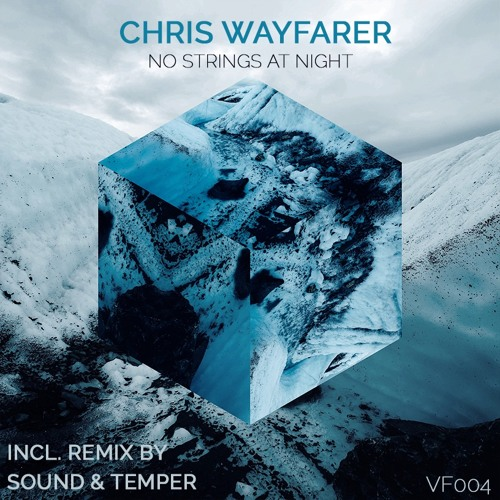 Chris Wayfarer - No Strings At Night (Vom Feinsten, VF004)