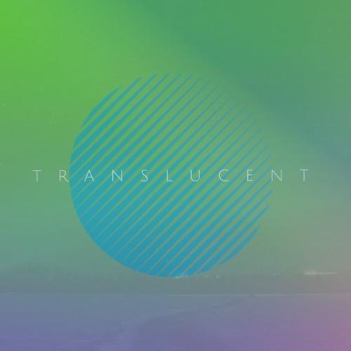 BVSMV - Translucent