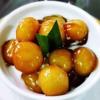 Intip Yuk Makanan Terfavorit Orang Indonesia Untuk Berbuka Puasa