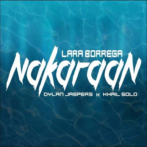 Nakaraan - Lara Borrega (Dylan Jaspers X Khail SOLO Remix)