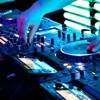 Tego Calderón Mix 1 Parte [DJ JHOAN]