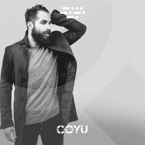 Coyu - DGTL Podcast #52