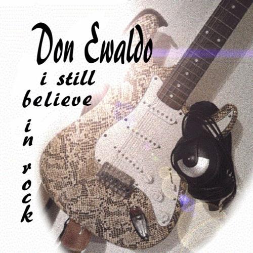i-still-believe-in-rock