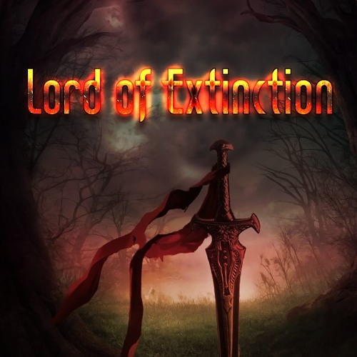 Lord_of_Extinction Xfade