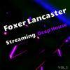 Streaming Deep House Vol.2