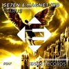 SE7EN & Magnet Kid - Icarus (Original Mix)[FREE DOWNLOAD]