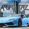 Car Music Mix 2017 Rehezciel Mix