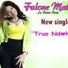Falone Maty True Ndolo