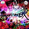 【APOLLO第8回】beat joy! vol.3改【楽曲バトルコンピ】