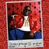 The Notorious B.I.G - Gimme The Loot (5% x Kodokushi Remix)