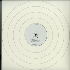 A1 Avgusto - Hidden Visitors [ FLASH Recordings ] #Ltd300 #VinylOnly