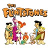 Flintstones & Me