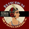 Scott Bradlee & Postmodern Jukebox - Break Free (feat. Morgan James)