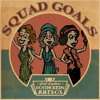 Download Scott Bradlee & Postmodern Jukebox  - My Heart Will Go On (Feat. Aubrey Logan) Mp3