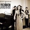 Scott Bradlee & Postmodern Jukebox - I Will Survive (feat. Sara Niemietz)