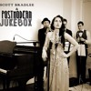 Scott Bradlee & Postmodern Jukebox  - Nothing Else Matters (feat. Caroline Baran)