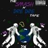 PeaCoats - SMASH X DRE prod.Saucy