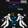 WHATS UP NOW - SMASH X DRE Prod.Thomas Craiger