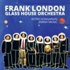 Frank London - Técso Jewish tune #2