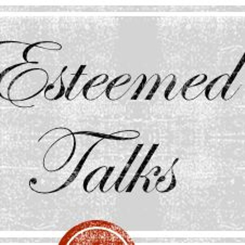 Episode #0: Promo Podcast
