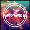 Flux Pavilion - Cut Me Out Feat. Turin Brakes (Trollphace Remix)