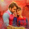Hawa De Varke / Channa Mereya / Ninja / Sehaj / Cover Song