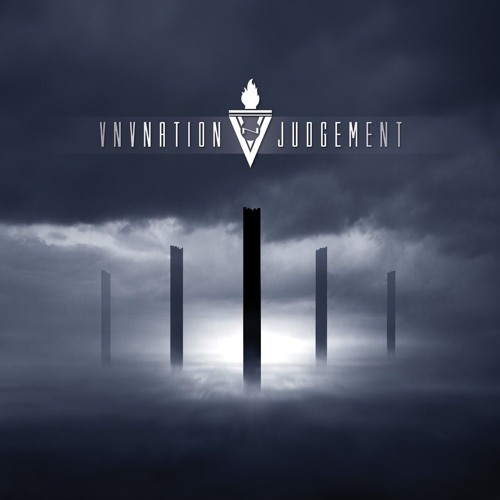 Illusion - VNV Nation_PIANO COVER by heilSam