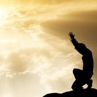 صلاة الحرية والشفاء - الأب دانيال