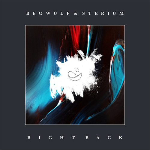 Beowülf & Sterium - Right Back