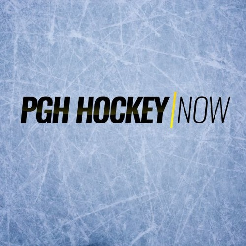 PHN Podcast 6-9 | Controversy, Croby Dominates & Game 5 Difference
