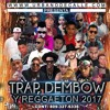 Dembow Mix 2017 Pa Prende