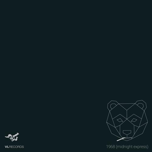 VL154 - Bears Smoke Cigarettes - Hibernatus [Preview]