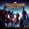 Ep 126 MCU Movie Review: Guardians Of The Galaxy