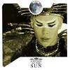 Empire Of The Sun - Half Mist - Moon Mix