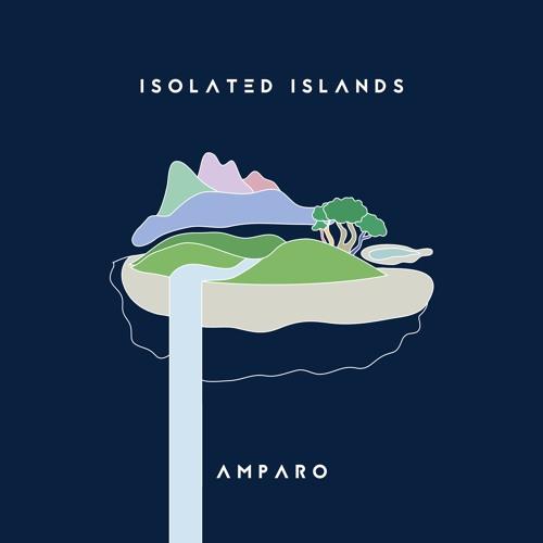 Amparo - Isolated Islands