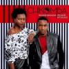 Tinashe Magacha & Selmor Mtukudzi - Chikomba ( April 2017)