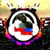 Rezie - Mix - Rm Rm- -nakal - Tapi - Tulus - Ntt - Enak - Anak - Dj - Saldy - Ft - Eghe