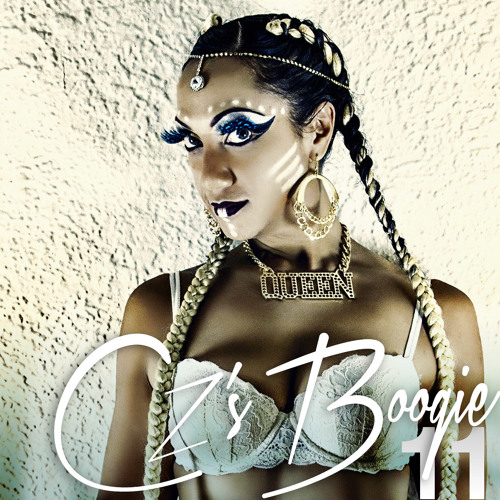 Cz's Boogie Episode 11