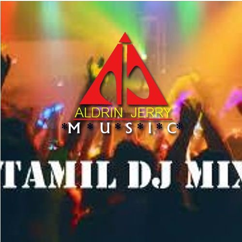 Tamil remix songs free download 2015   123Musiq Tamil Songs