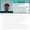 01KAMAR KENANGAN (cover ipin d'jex) - by SAYA BUKAN MC (ANJAZN-GM).mp3