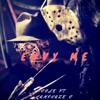 ENVY ME ft Kamikaze C (Prod. TrapGodBenji)