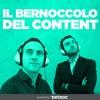 Bernoccolo #51 - Un futuro senza app?