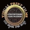 By My Side - LYL KEISHAN  Ft Nasty Da King & Miss Keishan(Brotherhood Music Empire)